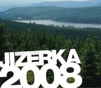jizerka2008