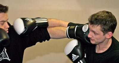 kickboxing-and-mixed-martial-arts-in-Rochford-1