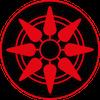 Shi Kon Martial Arts